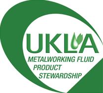 Metalworking Fluid Product Stewardship