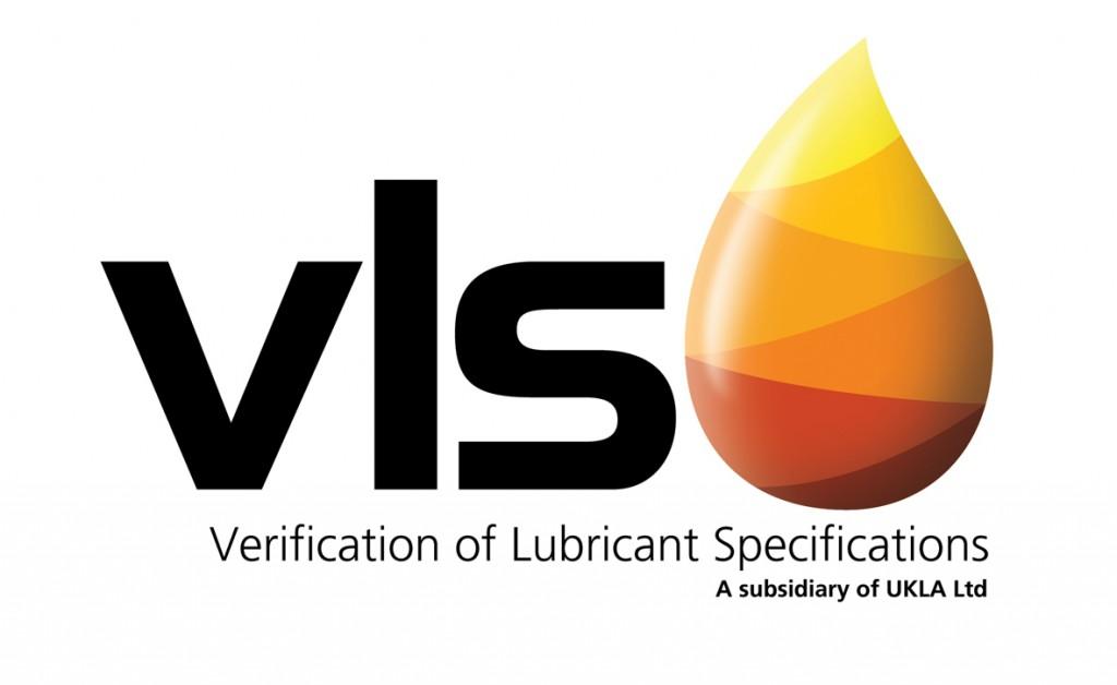 2013-03-19-VLS-Colour-Logo