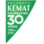 30th Kemat Icon GREEN 2019