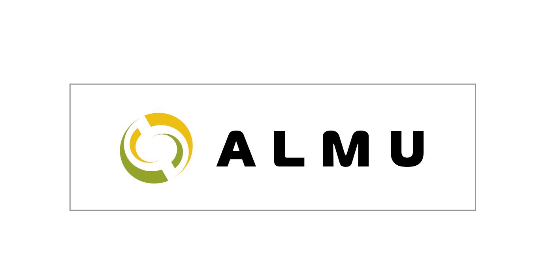 ALMU Logo