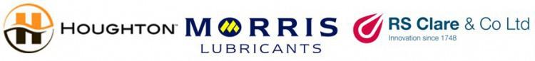 Arkwright sponsors 2016