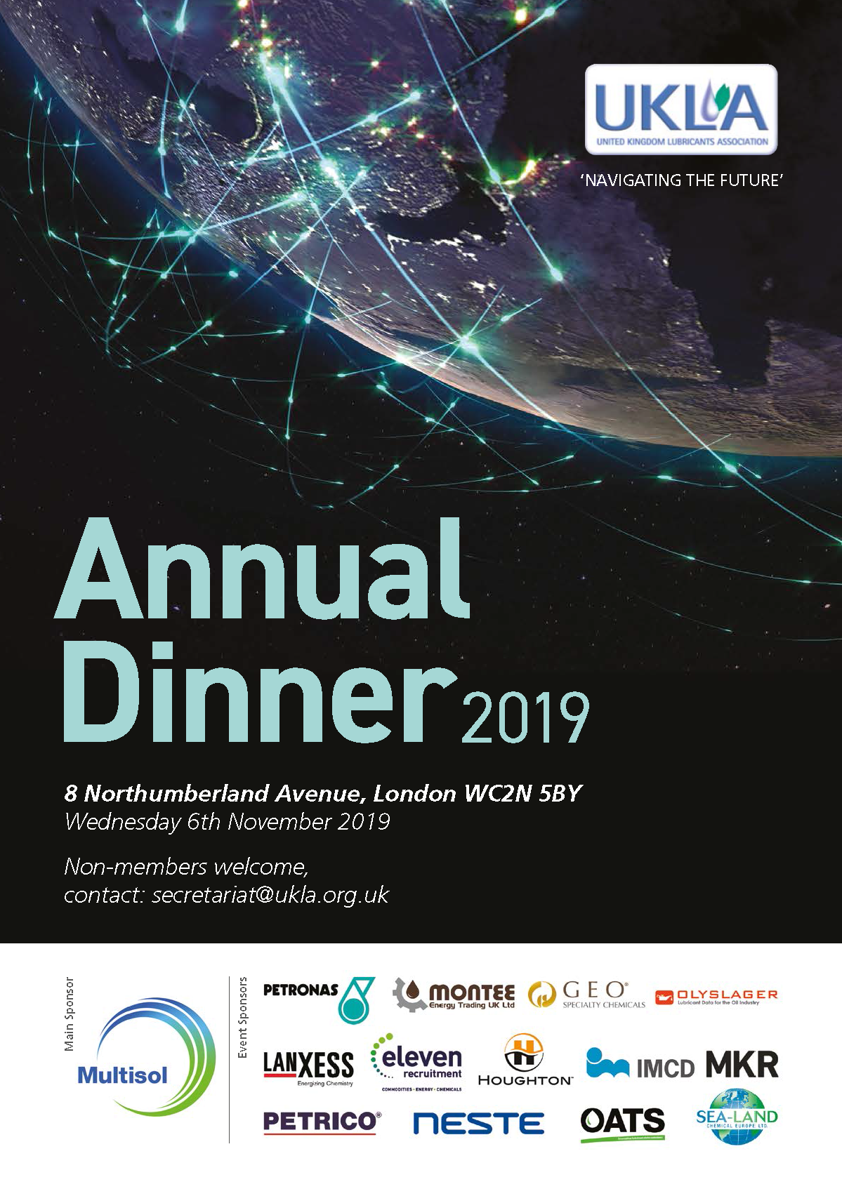 Dinner Ad 2019 A4 (Web)