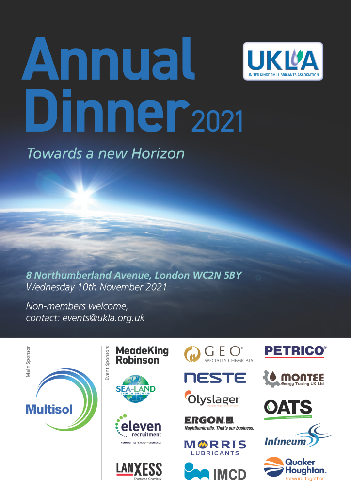 Dinner Ad 2021 A4 11