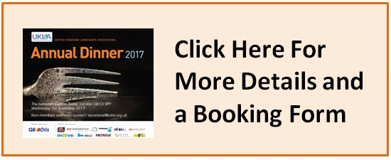 Download a booking form logo 2017
