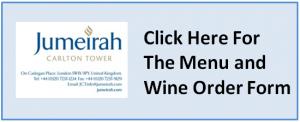 Download a wine list logo 2017