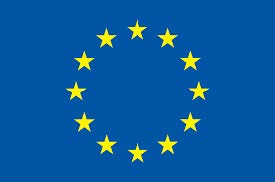 European Policy Update Logo