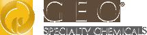 GEO Speciality Chemicals logo