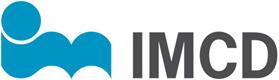 IMCD logo