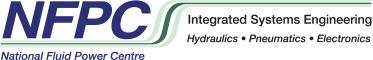 NFPC-Logo-web-new