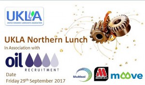 Northern Lunch 2017 online logoii