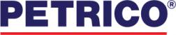 PETRICO logo
