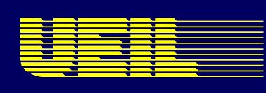 UEIL logo