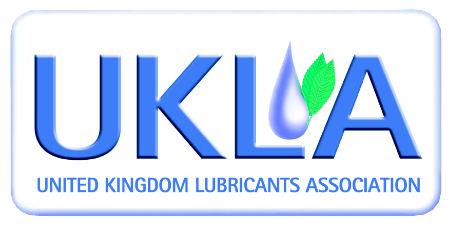 UKLA Logo 100dpi