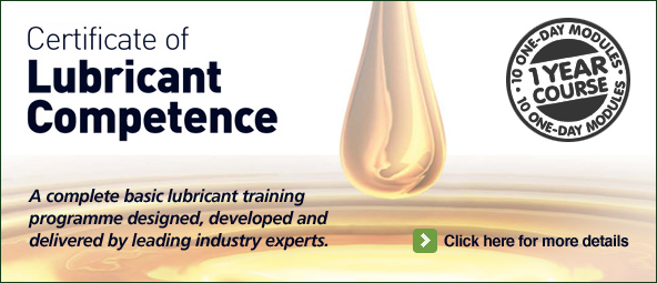 certificate-of-lubricant-competence