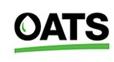 oats 2019 small