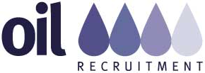 oil-recruitment-logo