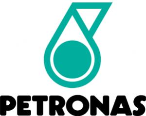 petronas-logo