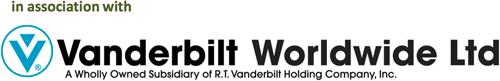 vanderbilt-worldwide